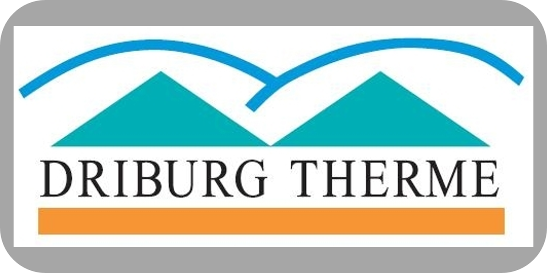 therme info